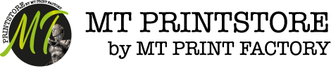 mtprintstore.be